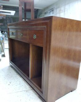 mueble-tv-madera