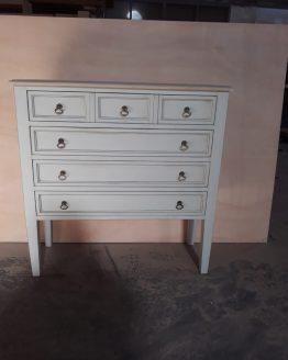 tienda-muebles-cadiz
