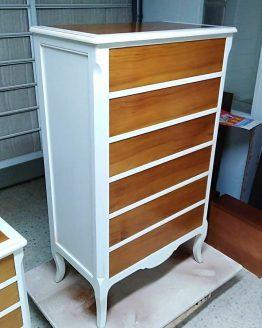 muebles-marchena