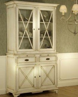 vitrina-blanca-de-madera
