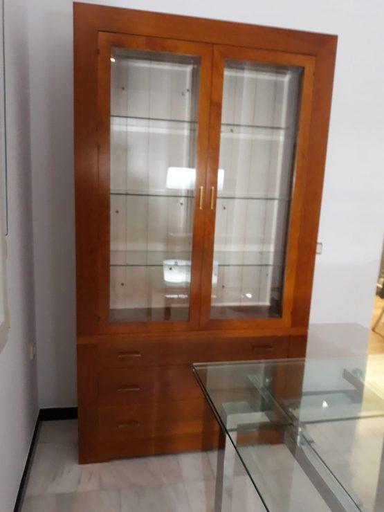vitrina-de-cristal