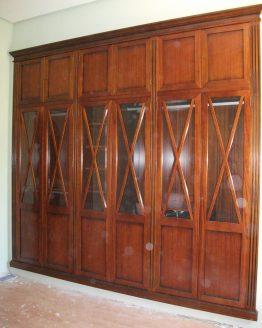 armario-empotrado-de-madera