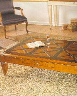 mesa-de-,madera