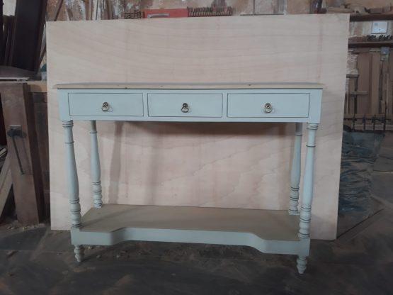 mesa-auxiliar-de-madera