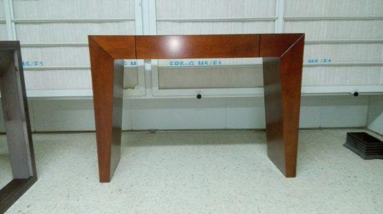 mesa-auxilair-de-madera