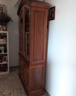 vitrina-de-madera