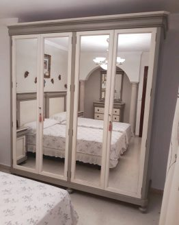 armario-lacado