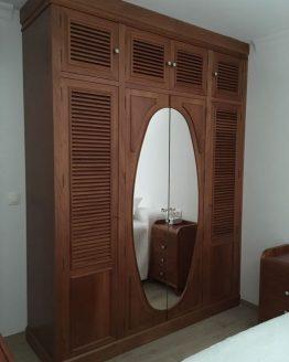 armario-de-madera